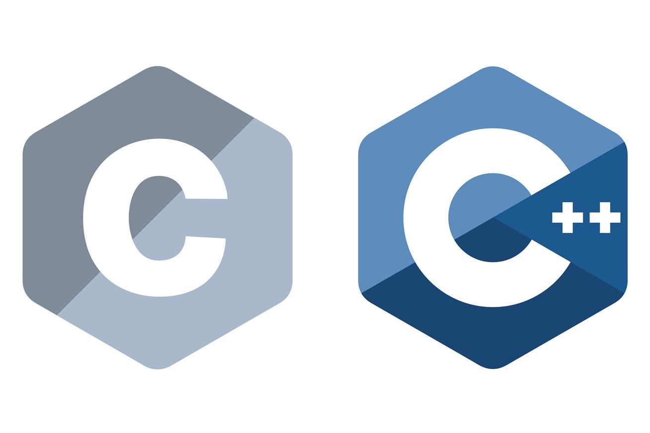 C/C++】Sublime Text 3 からVisual Studio cl.exe・gcc/g++を叩いてコンパイルするC/C++環境構築 -  溶けかけてるうさぎ - BLOG